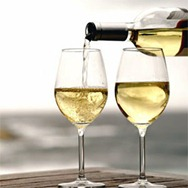O-Ku is hosting a Coastal Whites Wine Dinner next week. (Photo/Provided)