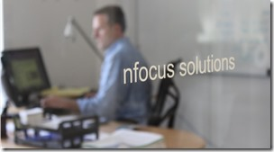 NFocus Solutions of Phoenix collects and analyzes data for nonprofits and government agencies. (Photo/Provided)