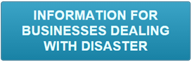 Information for businesses dealing with disaster from the Columbia Regional Business Report